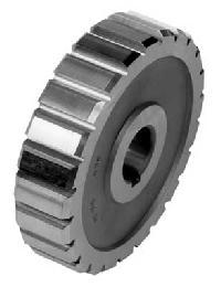 Milling Cutters-MC-05