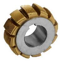 Milling Cutters-MC-08