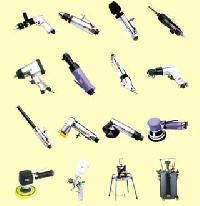Pneumatic Tools 13