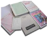Journal Printing Services