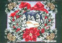 Tapestry Tp - 005