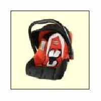 Baby Carry Cot, Baby Car Seat