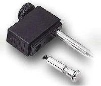 Car Gear Lock