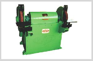 Pedestal Grinder Manufacturers Suppliers Amp Exporters In