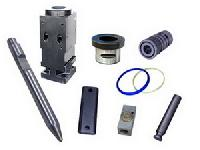 Hammer Spare Parts