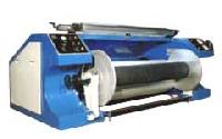 Hydraulic Automatic Warping Machine