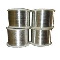 tin coated steel wire