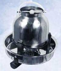 Spot Humidifier - 01