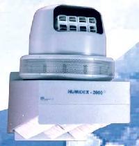 Spot Humidifier - 02