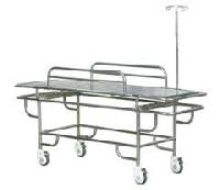 Stainless Steel Medical Equipment