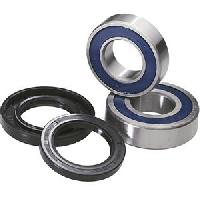 Wheel Bearing Kits