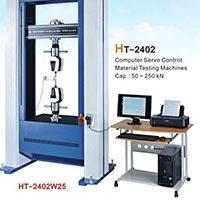 Computer Universal Testing Machine