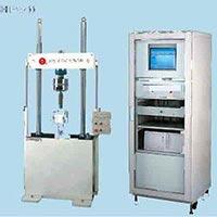 Dynamic Fatigue Testing Machine