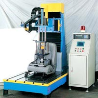 Out Durability Of Seat Cushion Tester (HT-2123A)