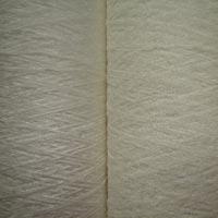 Chenille Fancy Yarn