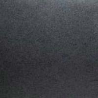 Rajasthan Black Marble Slabs