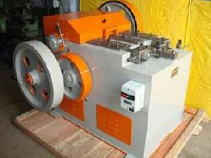 u bolt banding machines