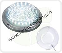 Led Interior Lamp