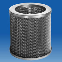 Automotive Intake Air Filter