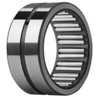 Automotive Needle Roller Bearing