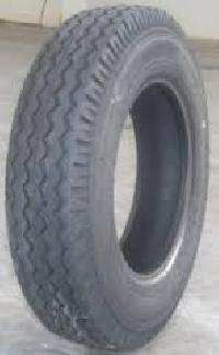 Nylon Bias Good Tyres