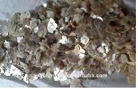 MICA FLAKES FOR CONCRETES