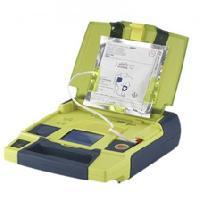 Powerheart Aed G3 Pro Defibrillator