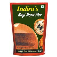 Ragi Dosa Mix
