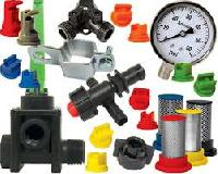 Agriculture Sprayers Parts