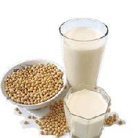 Ruchi Soya Products, Peevee Food