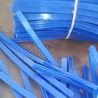 Silicone Rubber Parts