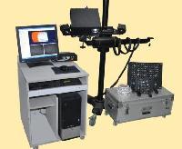 3d Surface Scanner