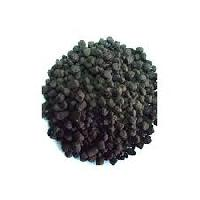 Humus Organic Bio Fertilizer