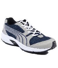 Sports Shoes Puma Shoes