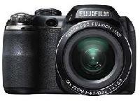 Fujifilm Finepix Digital Camera