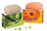 Antibacterial Bath Soap