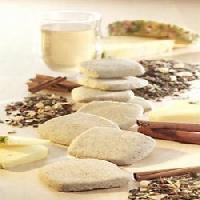 Ayurvedic Sandal Aloe Vera Soap