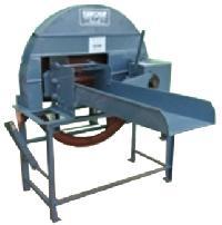 Sardar Kutti Machine