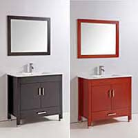 vanity cabinets for bathrooms india bathroom vanity manufacturers suppliers amp exporters in 24474