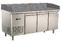 Bakery Refrigeration Equipment