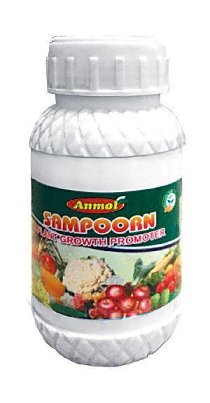 Sampoorna-plant Growth Promoter