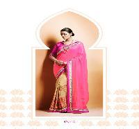Ladies Silk Sarees