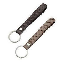 Leather Key Holders