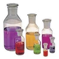 High Purity Laboratory Reagents