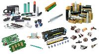 Photocopier Machines Spare Parts