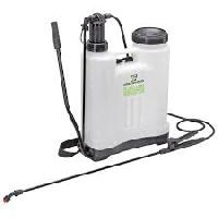 Backpack Sprayer