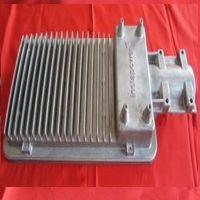 Aluminum Pressure Die Casting Led Lighting Components