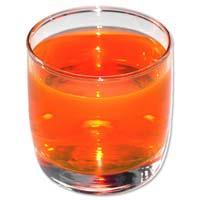 Coolant Orange