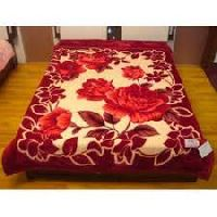 Mink Blanket In Delhi Manufacturers And Suppliers India