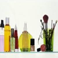 Cosmetics Raw Materials